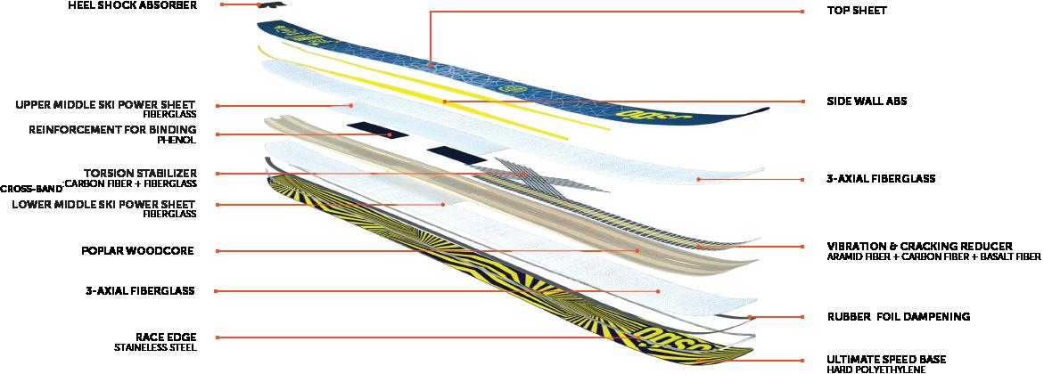 marinelli-3d-compo