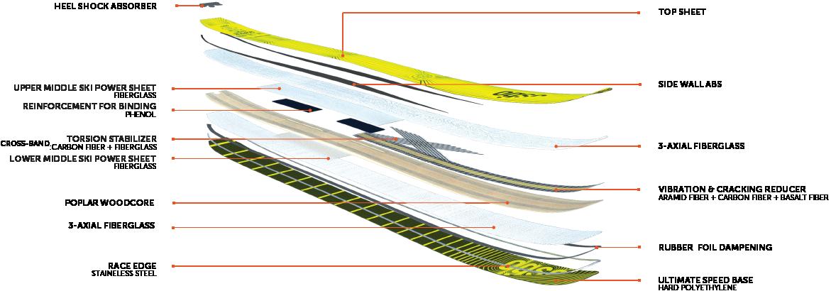 spencer-3d-compo