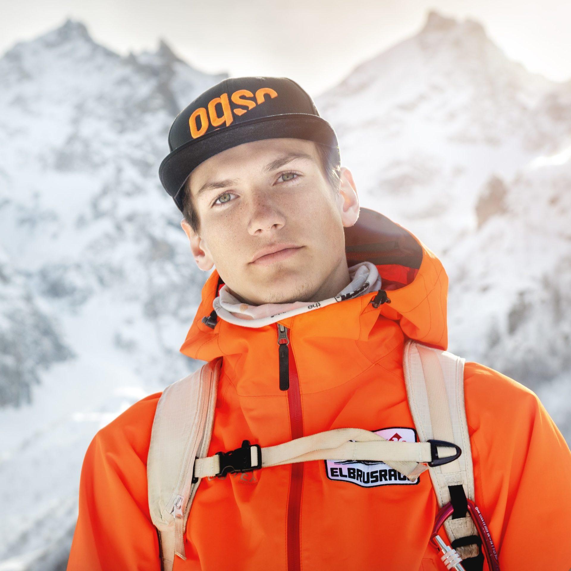 Alex Fakov