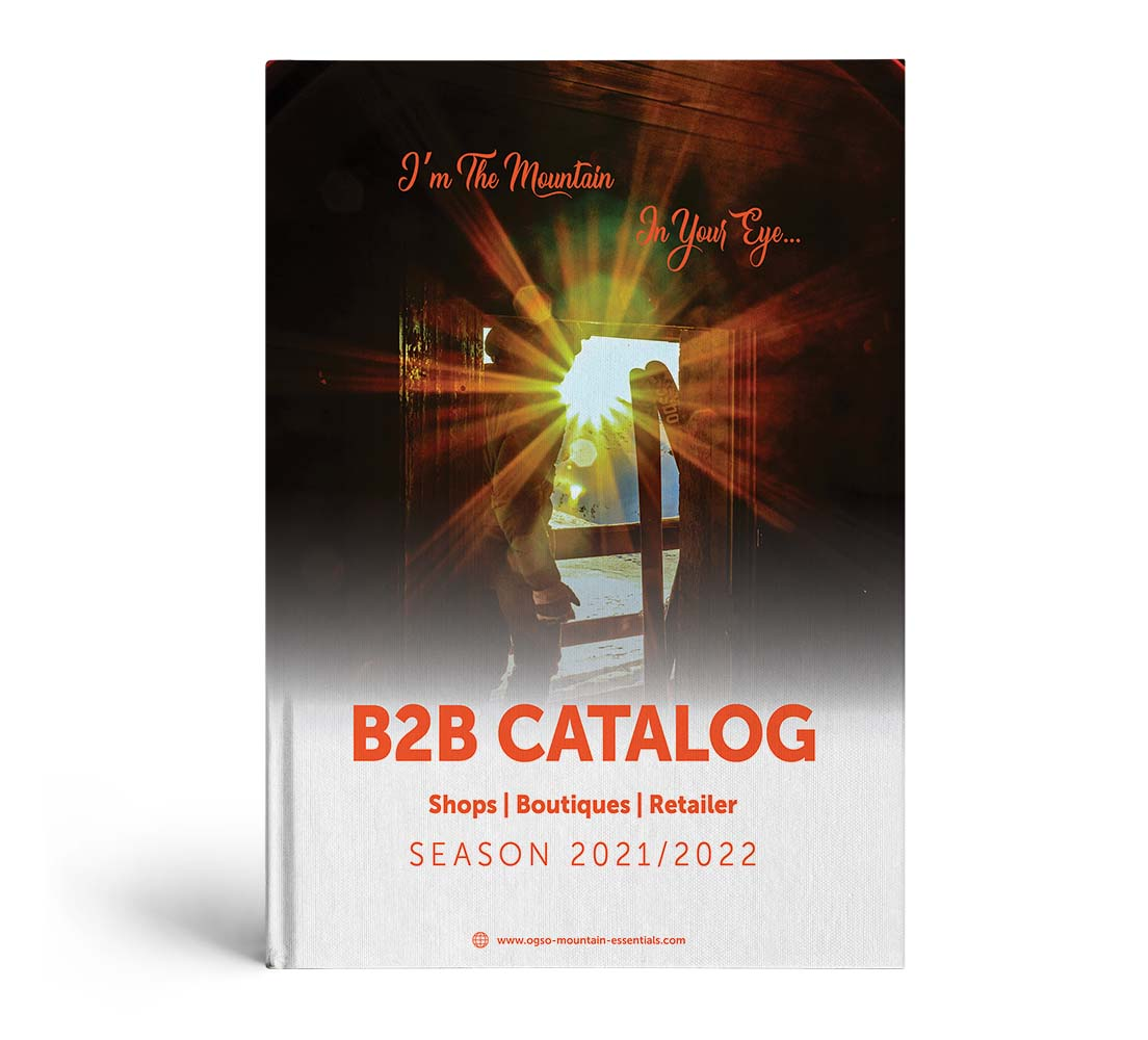 Professional catalog Cover_ml