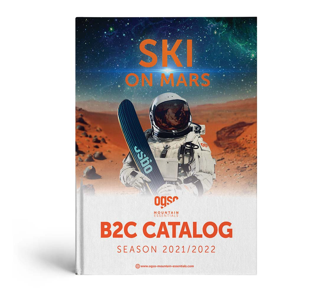 b2c Cover