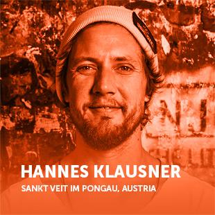 pro-ambassadors-Hannes-Klausner